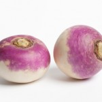 square foot gardening turnips 150x150